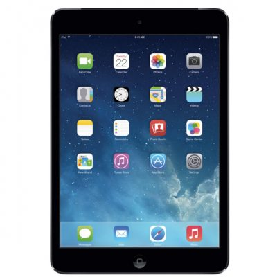 ipad-mini-2-retina-colorado-allipads