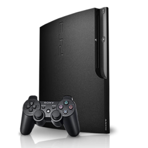 ps3-slim-colorado-springs-repair